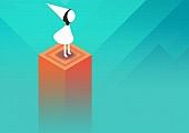 Лучшие игры первой половины 2014 года для iOS