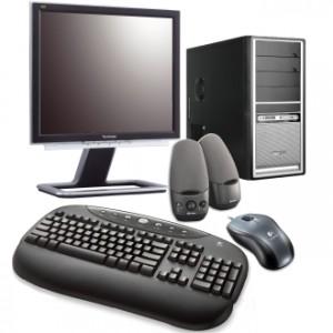 Как собрать компьютер: несколько полезных советов от ZOOM