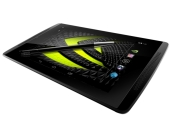 Обзор планшета Etuline Tegra Note 7: бюджетный монстр от NVIDIA