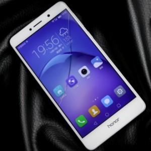 Обзор смартфона Huawei Honor 6X. «Всё или ничего»