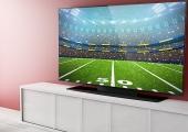Телевизоры от 55 дюймов до 40 000 рублей: хиты продаж