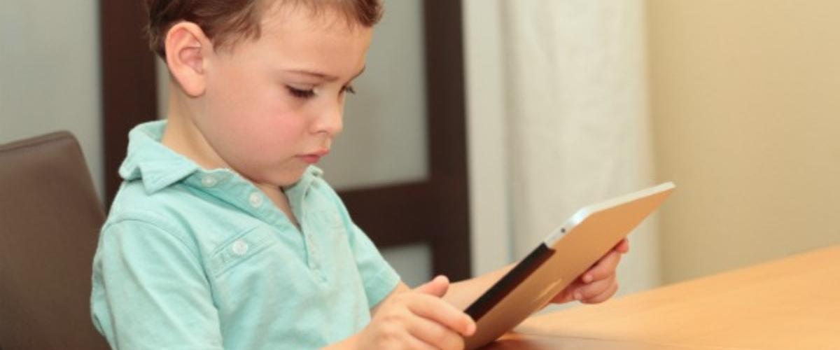 Лучшие iPad-приложения для школьников: выбор ZOOM