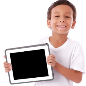 ������ iPad-���������� ��� ����������: ����� ZOOM