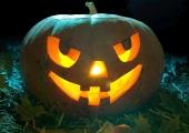 Пять лучших игр для празднования Хэллоуина: выбор ZOOM