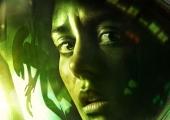 Alien: Isolation против The Evil Within — выбираем лучший ужастик года