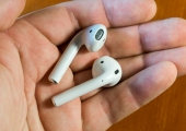 Обзор Apple AirPods: и всё-таки революция