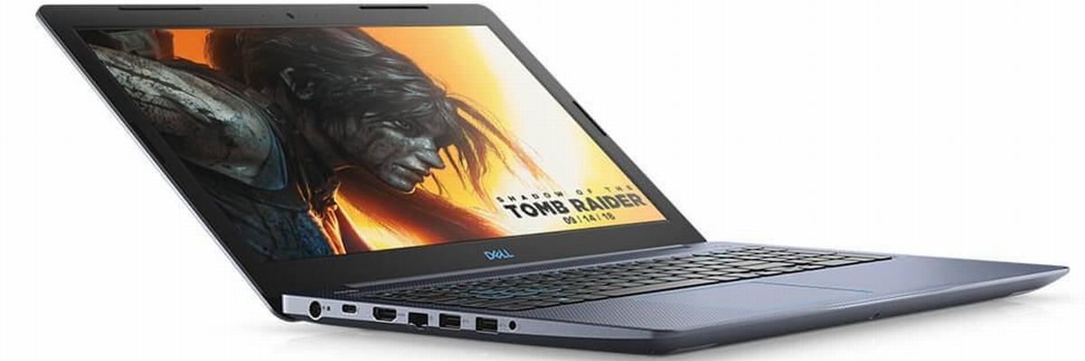 Лучшие недорогие игровые ноутбуки в 2019 году до 1000 долларов ... | 400x1200