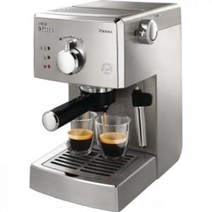 Выбираем кофейный аппарат: советы ZOOM