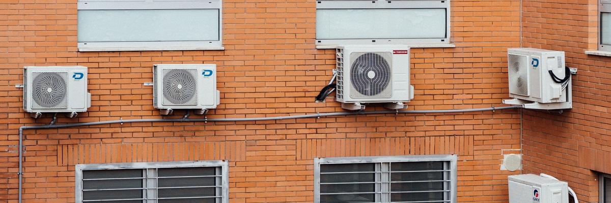 Вентилятор или кондиционер: что лучше?