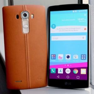 Самые стильные смартфоны. Выбор ZOOM