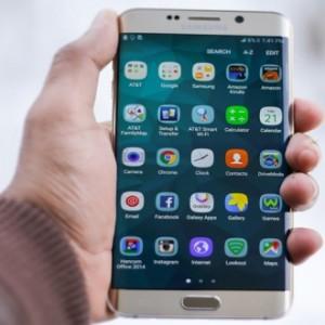 Самые ожидаемые смартфоны 2017 года