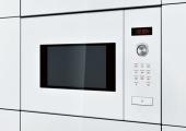 Современная микроволновая печь: нужна ли она? Советы по выбору