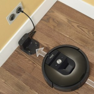 Как выбрать робот-пылесос: рекомендации ZOOM