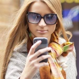 Лучшие смартфоны прошедшей осени: выбор ZOOM