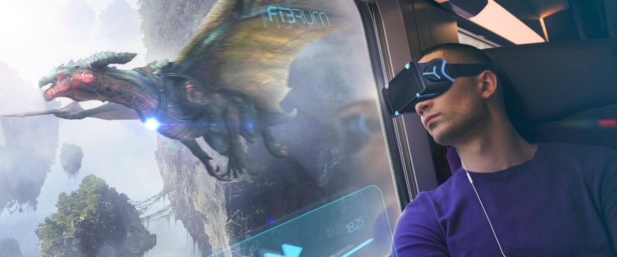 Игры с очками виртуальной реальностью купить спарк за бесценок в спб