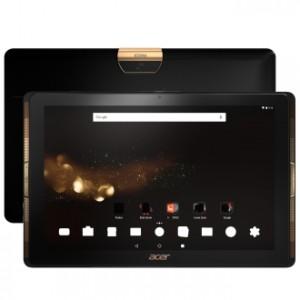 Обзор планшета ACER Iconia Tab 10 A3-A40. Мультимедиа-комбайн