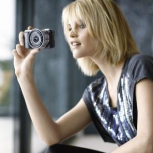 Лучшие фотокамеры 2014 года: выбор ZOOM