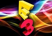 В это надо играть: 10 ключевых новостей и анонсов всемирной выставки E3 в Лос-Анджелесе