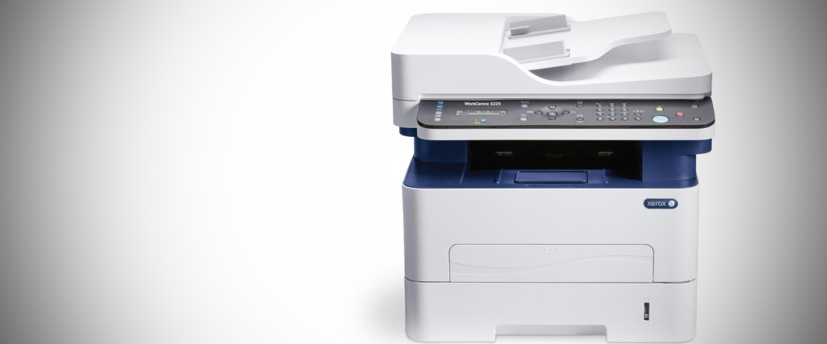 Xerox 3215 Заправка Инструкция