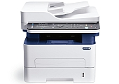 Xerox WorkCentre 3215/3225: ��-���������� ���������� ������������������� ����������