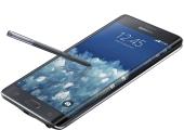 Обзор Samsung Galaxy Note Edge: в поисках края галактики
