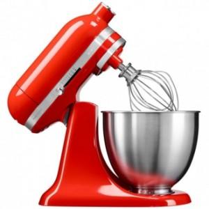 10 лучших устройств для кухни: Выбор ZOOM