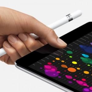 Лучшие альтернативы iPad Pro. Выбор ZOOM