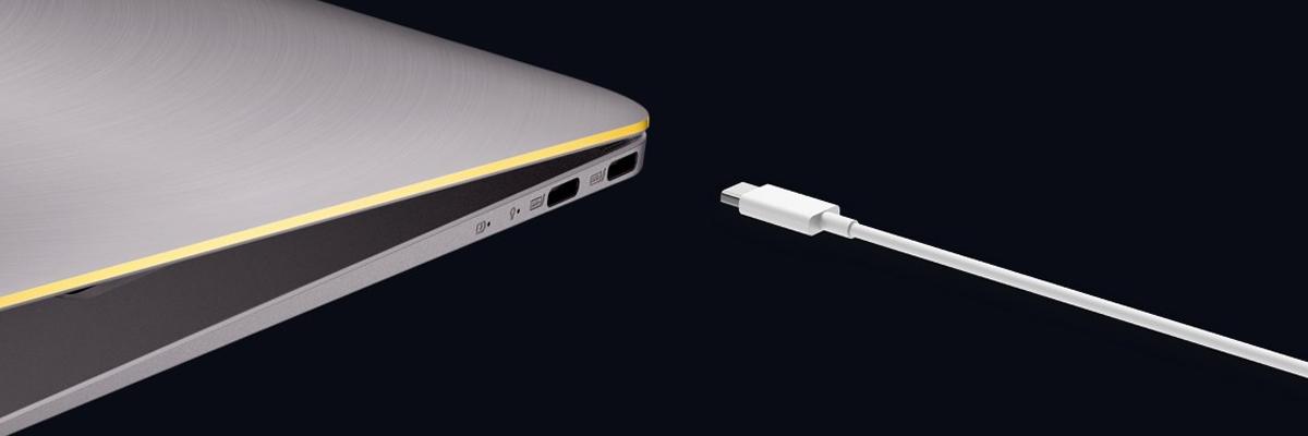 9 самых автономных ноутбуков. Версия ZOOM
