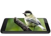 Вымирающий вид: компактные смартфоны с диагональю до 5 дюймов