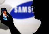 Samsung против всех