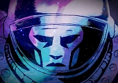 Лучшие игры первой половины 2014 года для iOS, часть II