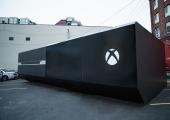 ���� ������ ������ Xbox One