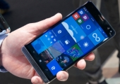 Обзор HP Elite x3 с Windows 10 Mobile: бизнес-вектор