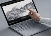 5 лучших ноутбуков с сенсорным экраном. Выбор ZOOM