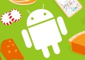 Смартфоны, которые первыми получат Android P