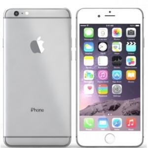 Три месяца с iPhone 6: так и не погнулся