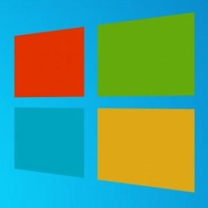 «Этого не может быть!». Как Microsoft анонсировали чудеса.