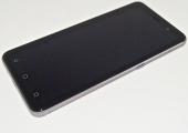 Обзор смартфона Jinga Touch 4G: новая планка в доступном сегменте