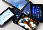 Готовимся к сюрпризам. Сравнительный тест трех лучших бюджетных планшетов: 3Q vs Perfeo vs Explay