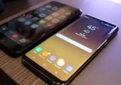 Samsung Galaxy Note 8: в ожидании флагмана