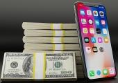 Смартфоны по цене iPhone Xs: выбираем альтернативу флагману Apple