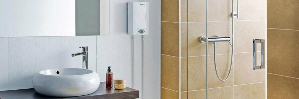 10 водонагревателей для квартиры и дома: выбор ZOOM