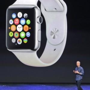 ����� ��������� ����� ����: ��, ��� ����� ����� �� Apple Watch