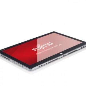 Обзор Fujitsu STYLISTIC Q704. Терминатор в мире Трансформеров
