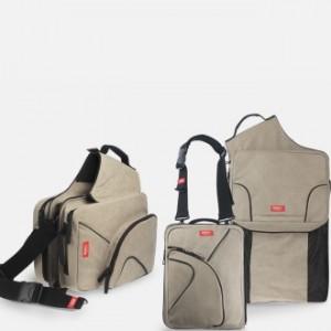 MIXBAG — крутая сумка для крутых парней