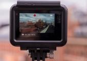 Экшн-камеры: хиты продаж