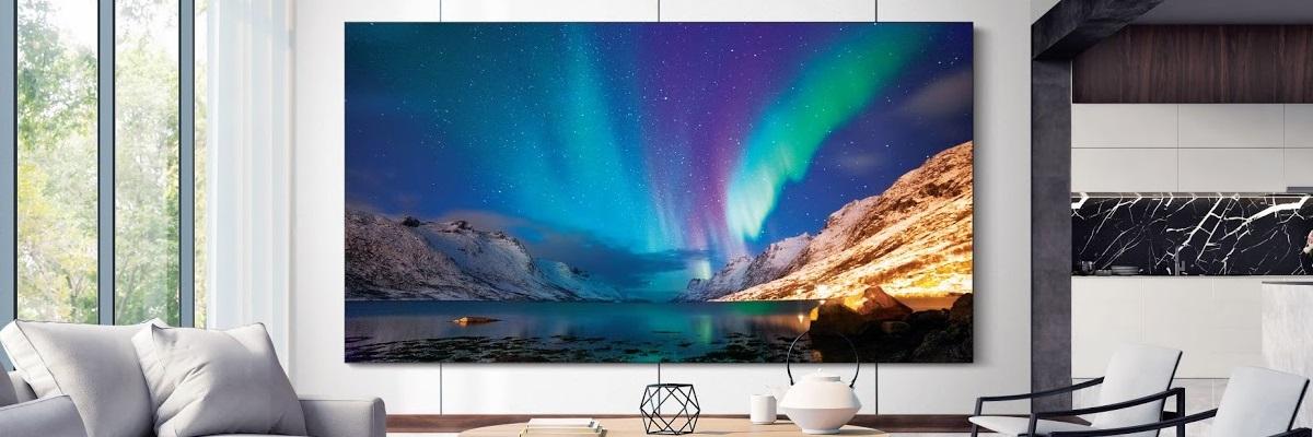 Телевизоры 8K: стоит ли покупать сейчас?