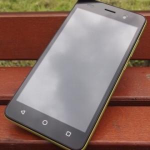Обзор смартфона BQ Strike. «Недорогой, но точный удар по рынку»