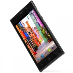 Обзор смартфона Jinga IGO L4. Разумный компромисс