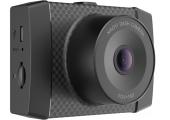 Обзор видеорегистратора YI Ultra Dash Camera